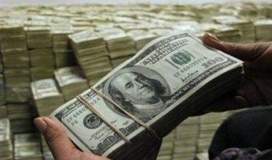 بالأرقام.. تعرف على حجم ديون الدول العربية