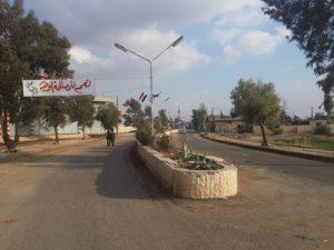 """قوات النظام """"تنقلب على المصالحة"""" في كناكر.. وتطلب سحب المنشقين إلى قطعهم العسكرية"""