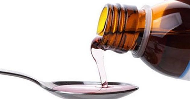 باعتراف حكومي: أدوية الأطفال والمضادات الحيوية مفقودة في السوق!