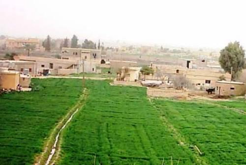 ديرالزور: الجوع يقتل طفلين في قرية الجفرة.. والحصار يهدد آخرين