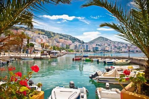 تعرف على أرخص الوجهات السياحية في أوروبا