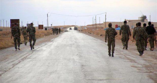 حلب: النظام يقصف محيط المدينة.. وقذائف تركية تسقط بالريف الشمالي