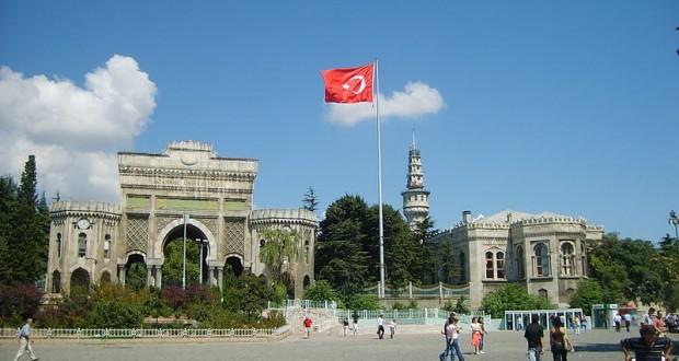 منح مالية للطلاب السوريين المقيمن في تركيا