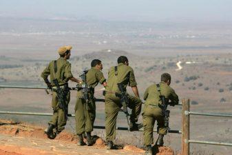 في الواشنطن بوست: كيف تحاول إسرائيل جذب قلوب السوريين على الحدود؟ وكيف تؤسس منطقة آمنة؟