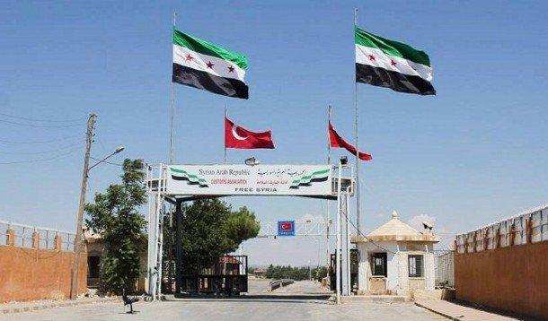 مصدر حقوقي للحل: تركيا ستعيد العمل بقانون لم الشمل للسوريين