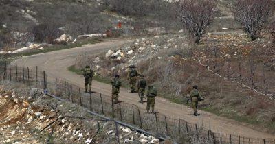 فورين بوليسي: ما هي مظاهر الحرب التي تخوضها إسرائيل في سوريا؟