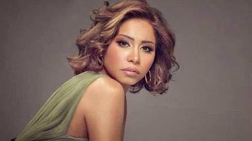 قرار رسمي بإيقاف المطربة شيرين عن الغناء في مصر لمدة شهرين