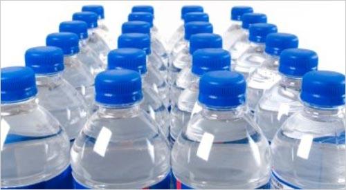 وحدات مياه تابعة لحكومة النظام تحقق أرباحاً بأكثر من 2 مليون ليرة