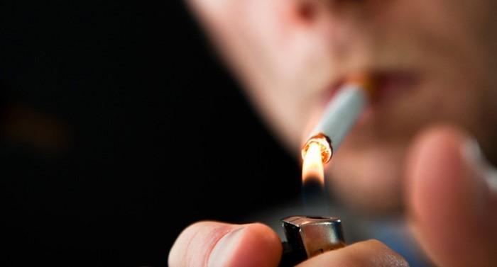 السجائر في سوريا.. تكلفة عالية وجودة رديئة!