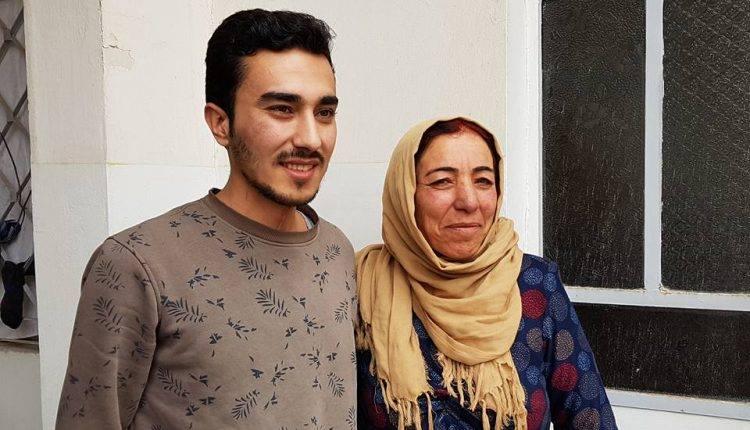 الإدارة الذاتية تطلق سراح دفعة من معتقلي المجلس الوطني الكردي