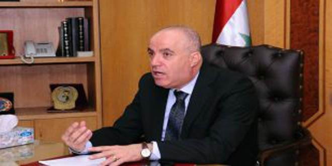 بعد حلها.. حكومة النظام تشكل لجنة للتدقيق بعمل إدارة غرفة تجارة ريف دمشق