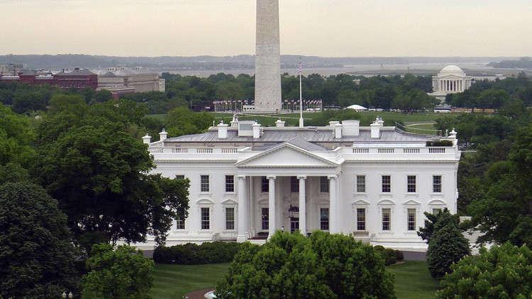 """واشنطن تفرض عقوبات على المخابرات الروسية بسبب التدخل بالانتخابات الأمريكية.. وموسكو """"تستعد للرد"""""""