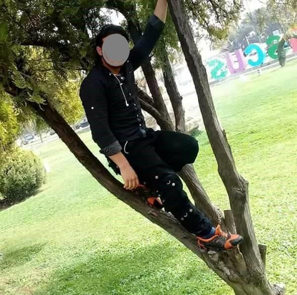 الكشف عن هوية قاتل طبيبة وطفلتها في مدينة زاكية بريف دمشق