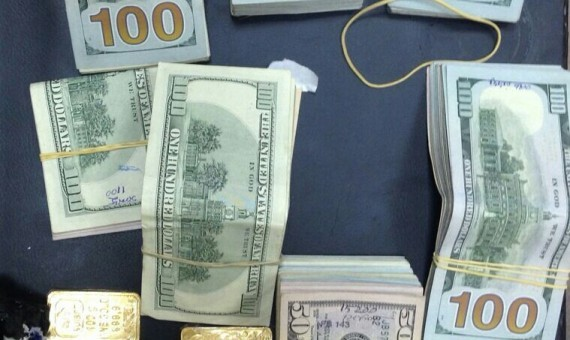 سوريا.. الدولار يسجل انخفاظاً ملحوظاً والأسعار تحافظ على ارتفاعها!