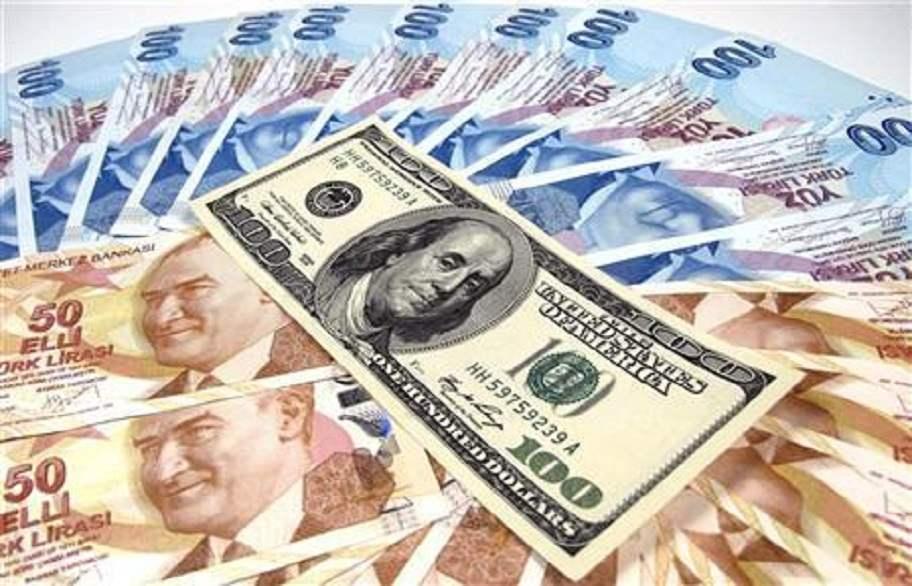 انخفاض تاريخي في قيمة الليرة التركية.. ماتأثيره على السوريين في الداخل والخارج؟