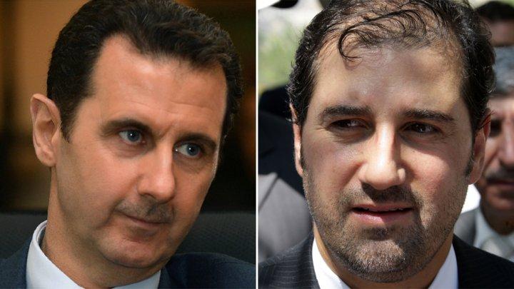 رجال أعمال متورطون بتبييض أموال عائلة الأسد في دبي والأنظار تتجه نحو إعادة الإعمار