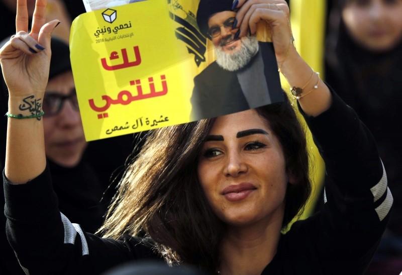 حزب الله.. مكتسبات الانتصار المزعوم