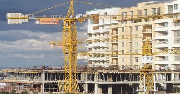 الاقتصاد السوري يفقد 93% من استثماراته الخاصة خلال سنوات الحرب