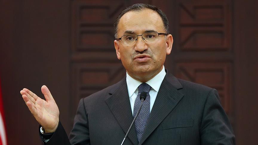 """تركيا: """"تطهير"""" منبج من الوحدات سيتم خلال 90 يوماً.. ثم مناطق شرق الفرات"""