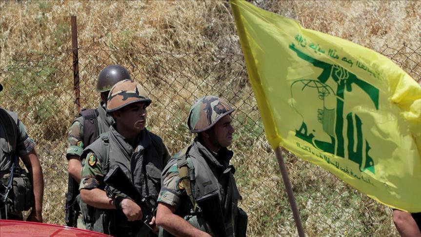 من سيبقى في الدفاع الوطني سيوقّع مع حزب الله.. تفاصيل الميليشيات في دير الزور