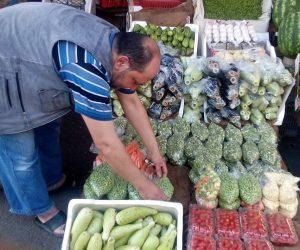 الأسعار تنخفض في الغوطة الشرقية.. فيما تتصدر البطالة والفقر الموقف