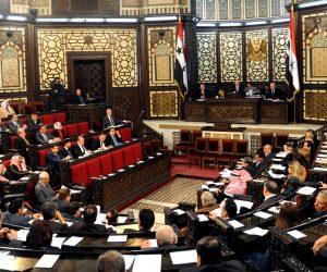 مجلس الشعب التابع للنظام يوافق على إحداث مركز مؤتمت لتوظيف العاملين الكترويناً