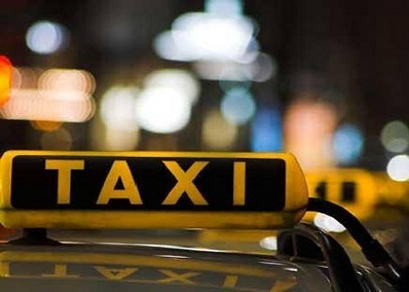 """حكومة النظام تعتزم توسيع منظومة """"تاكسي سرفيس"""" والمخالفات تغزو شوارع دمشق"""