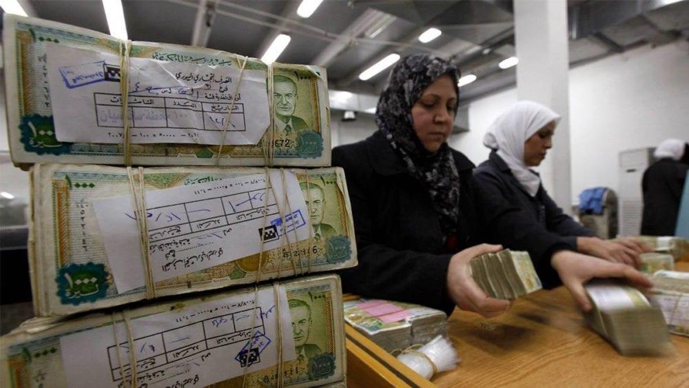 المصارف تمنح قروضاً بـ5 ملايين ليرة لشراء منزل وأقل سعر عقار بالمخالفات 7 ملايين ليرة!