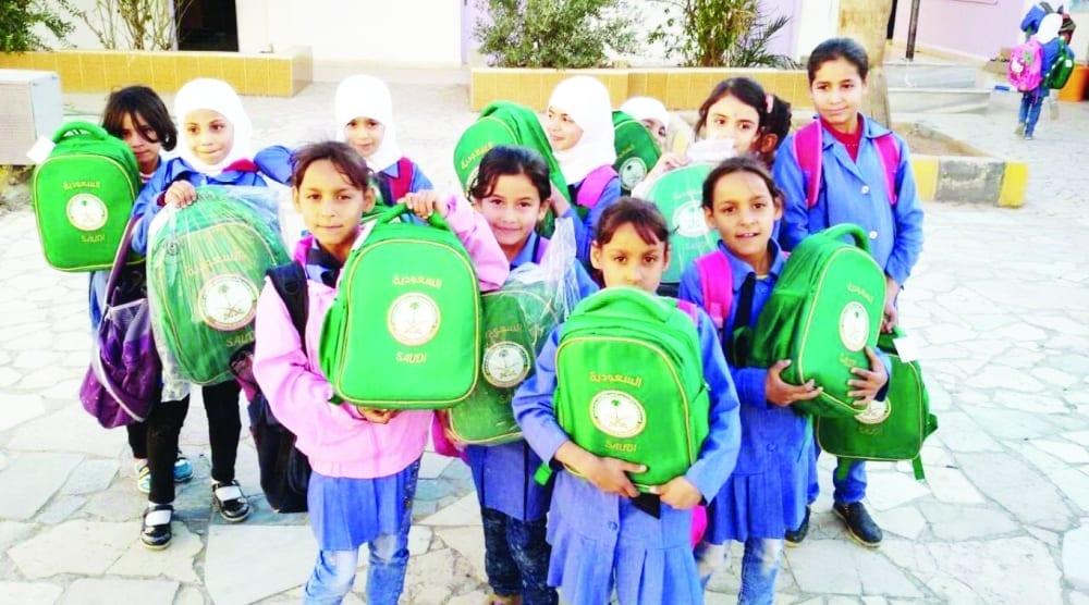 اليونيسف تكذب رواية النظام حول إنفاقها على التعليم في سوريا