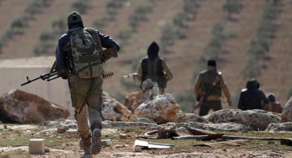 أهالي ريف حماة قلقون بعد اتفاق سوتشي: هل يؤدي تعنّت تحرير الشام إلى عودة التصعيد؟