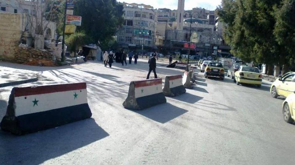 لاستجوابهم عن أبنائهم المقيمين في إدلب: قوات النظام تستدعي لأفرعها الأمنية أهالي من حماة