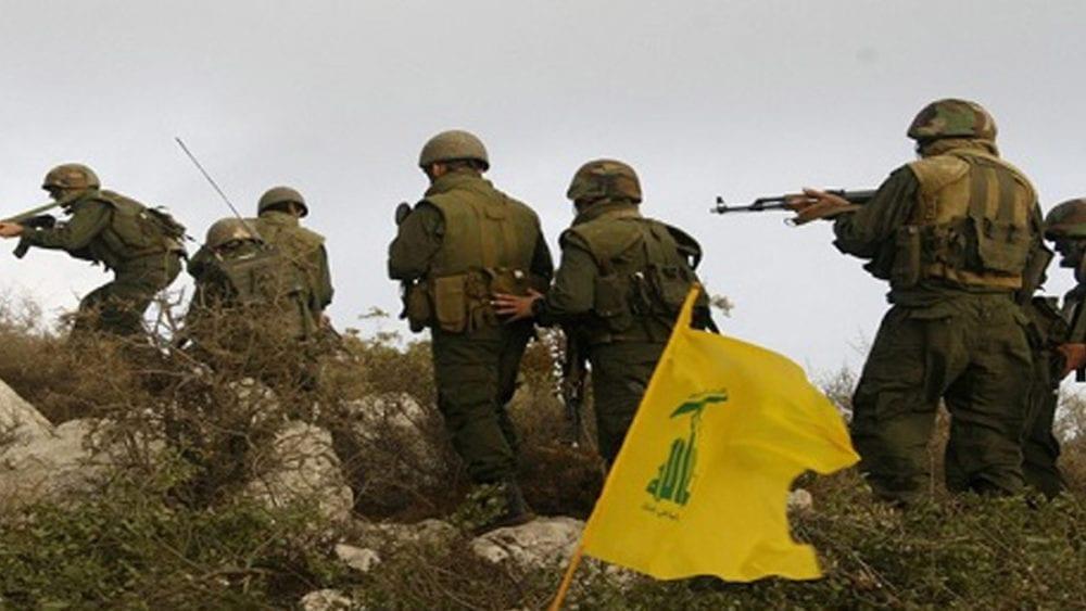 الأرضُ تضيقُ على «حزب الله».. دولة جديدة تصنفهُ: منظمة إرهابية