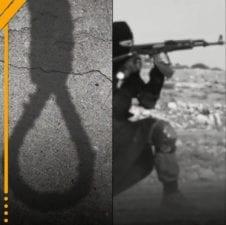 هل لفَّ قادة داعش حبال المشانق حول رقابهم؟