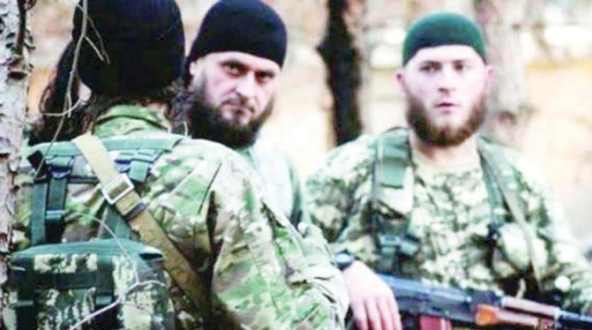 مقاتلو داعش الأجانب… كيف تستعد بلادهم للتعامل معهم؟