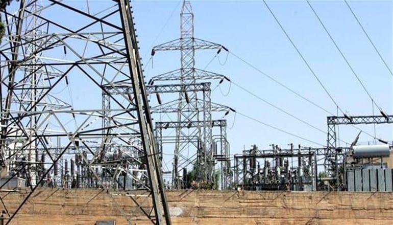 اللاذقية… حكومة النظام تصادق على إنشاء محطة توليد كهرباء إيرانية