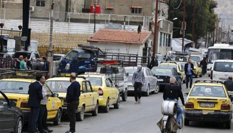 كيف انقسمت سوريا بحسب أزمة المشتقات النفطية؟… وكيف يبدو واقع كل منطقة؟