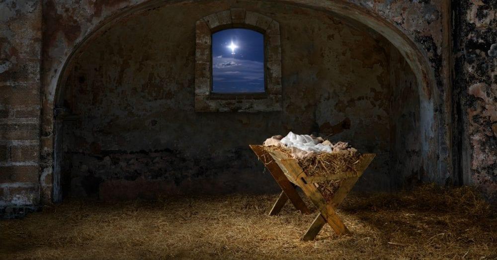 بعد موجة «المهدي المنتظر»… معلم تركي يزعم أنه عيسى عليه السلام