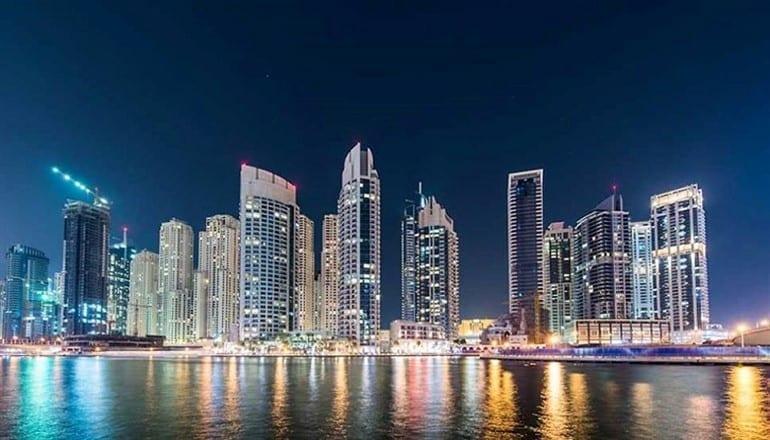 10 سنوات بـ 313 دولار فقط… الإمارات تقدم تسهيلات للحصول على الإقامة