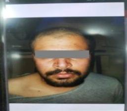 «قسد» تعلن القبض على «إرهابي» ذو صلة بقيادييّ «داعش» في مناطق الفرات
