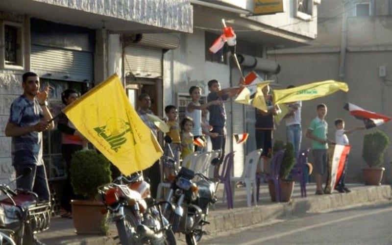 أهالي القصير… بيوتهم تسكنها عائلات «حزب الله» والعودة لمن شارف على الموت