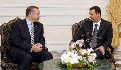 الأسد ينفي تصريحاته السابقة… بانتظار الصحفي «محمد يوفا» لتفنيد ذلك!
