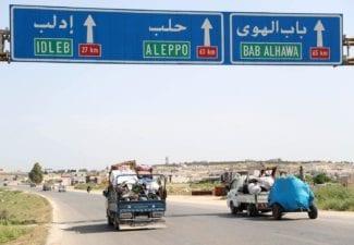 النظام يتقدم بريف حماة ويسيطر على مواقع جديدة عقب مواجهات مع المعارضة