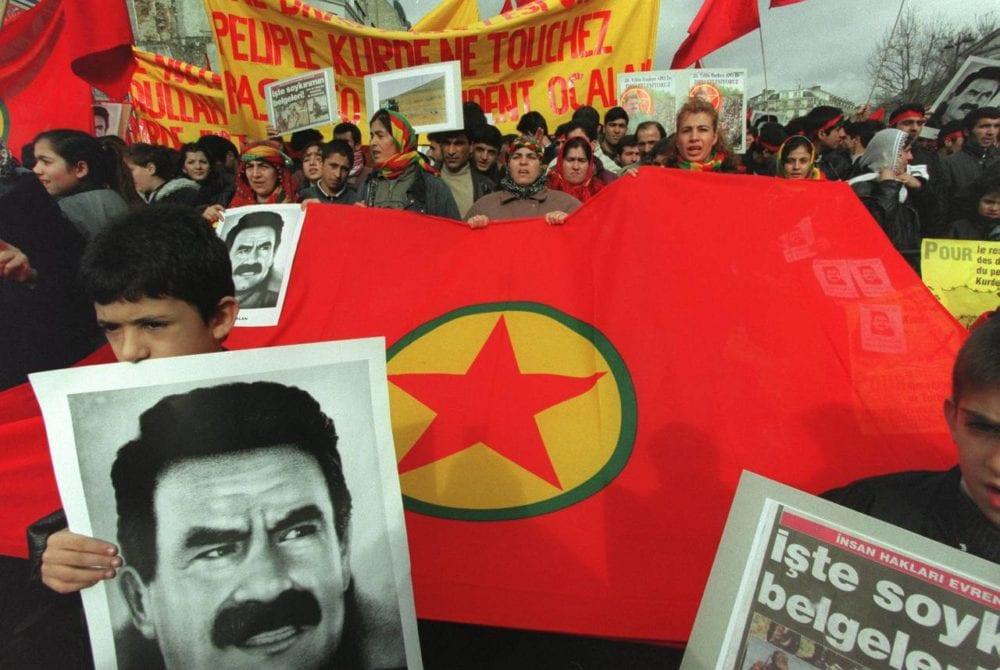 بحضور اللجنة الأوروبية… تركيا تلغي الحظر على لقاء «أوجلان» بمحاميه