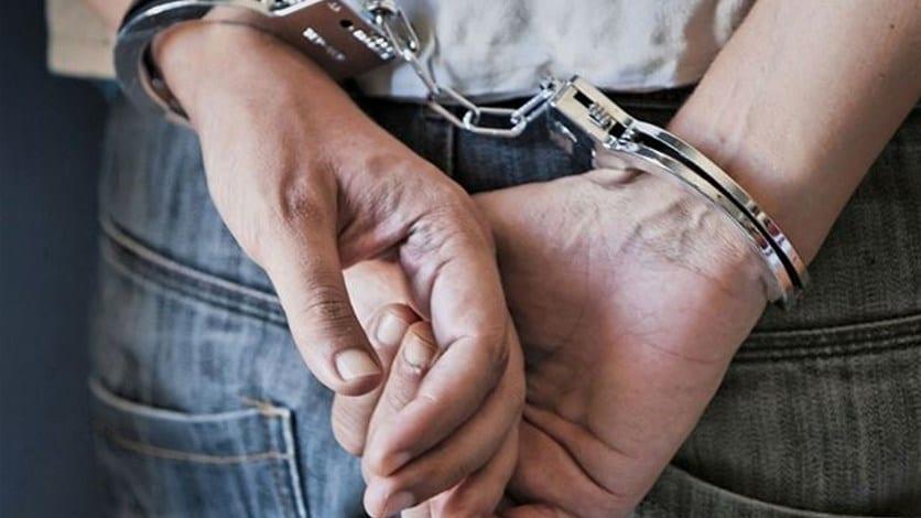 عصابة في طرطوس تنتحل صفة شخصيات رسمية وتنصب 17 مليون