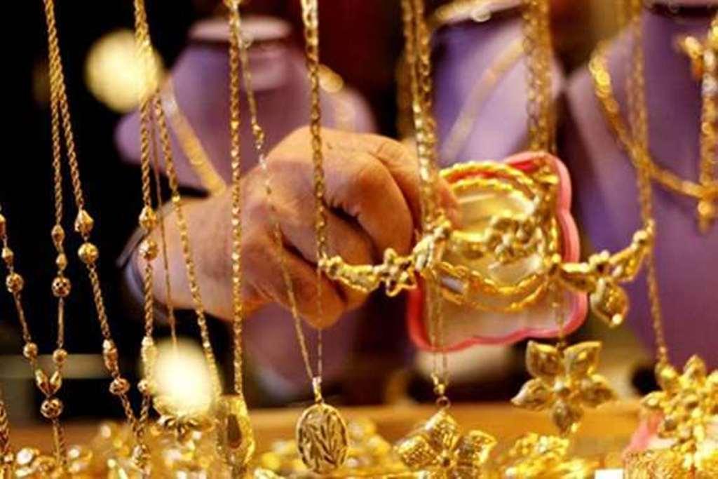 الذهب السوري يشهد أكثر سنواته جموداً والمغشوش يدخل الأسواق بكثرة