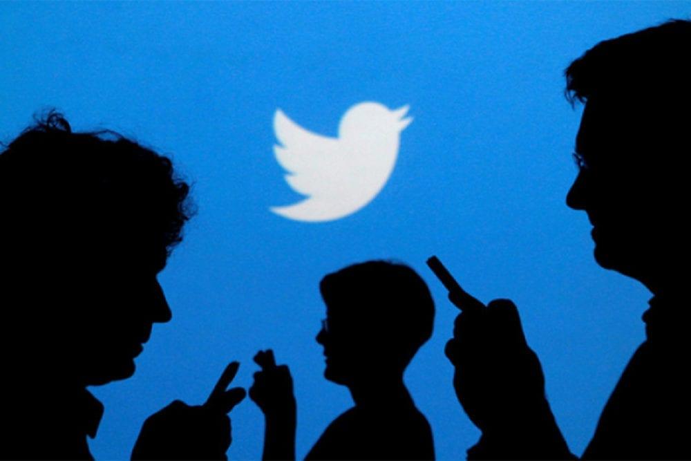 """بسبب أخبارها الكاذبه… """"تويتر"""" يوقف حساب السفارة الروسية في سوريا"""