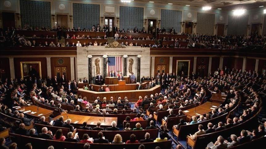 مجلس الشيوخ الأمريكي يدعو ترامب رسمياً لفرض عقوبات على تركيا