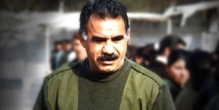 بعد «المنطقة الآمنة»… أوجلان يعلن استعداده إيقاف الصراع بين تركيا والأكراد «بأسبوع»