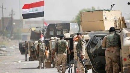 رئيس خلية الصقور العراقية: نجحنا في اختراق «داعش» وتصفية أهم قياداته