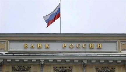صحيفة روسية: سوريا ليست بين الدول المديونة لروسيا